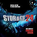 Strage24