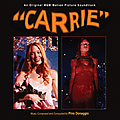 Carrie1cd