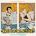 Who_action
