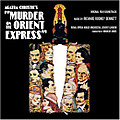 Murder_on_the_orient_express