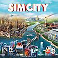 Ea_simcity