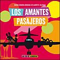 Los_amantes_pasajeros
