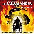 Salamander_2