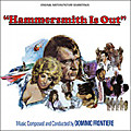 Hammersmith_is_out