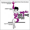 Woman_times_seven1_1