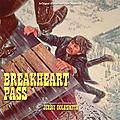 Breakheartpass