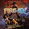 Fire_ice_bsx