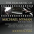 Nyman_piano