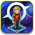 Starcommand