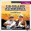 Legrandcarnaval