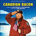 Canadian_bacon