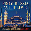 Russia_with_love