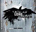 Loneranger_2