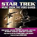 Star_trek_vg_themes