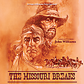 Missouri_breaks