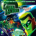 Greenlanternvol2