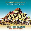 Rioconchos