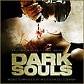 Darksouls_3