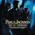 Percyjacksonseaofmonsters1