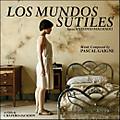 Los_mundos_sutiles