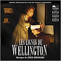 Lineswellington