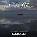 Allislost