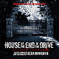 House_end_drive