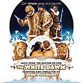 Whitedawn