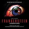 Frankenstein_unbound