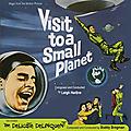Visit_planet