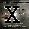 X_files_20th_anniversary