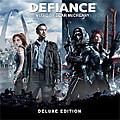 Defiance2cd