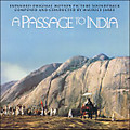 A_passage_to_india