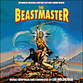 The_beastmaster