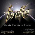 Firefly_cover_v2