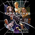 Three_days_cover