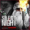 Silentnight_cover250
