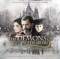 Demons_of_st_petersburg