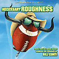 Necessary_roughness