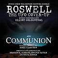 Roswell_cover
