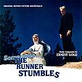 Runner_stumbles