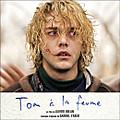 Tom_la_ferme