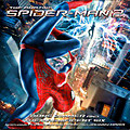The_amazing_spider_man_2_sountrack