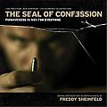 Sealofconfession