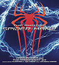 Amazingspiderman2cd