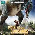 Walkingdinosaurs