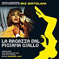 La_ragazza_dal_pigiamo_giallo
