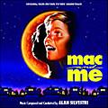 Mac_me