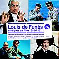 Louisdefunes