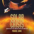 Solarcrisis_600a